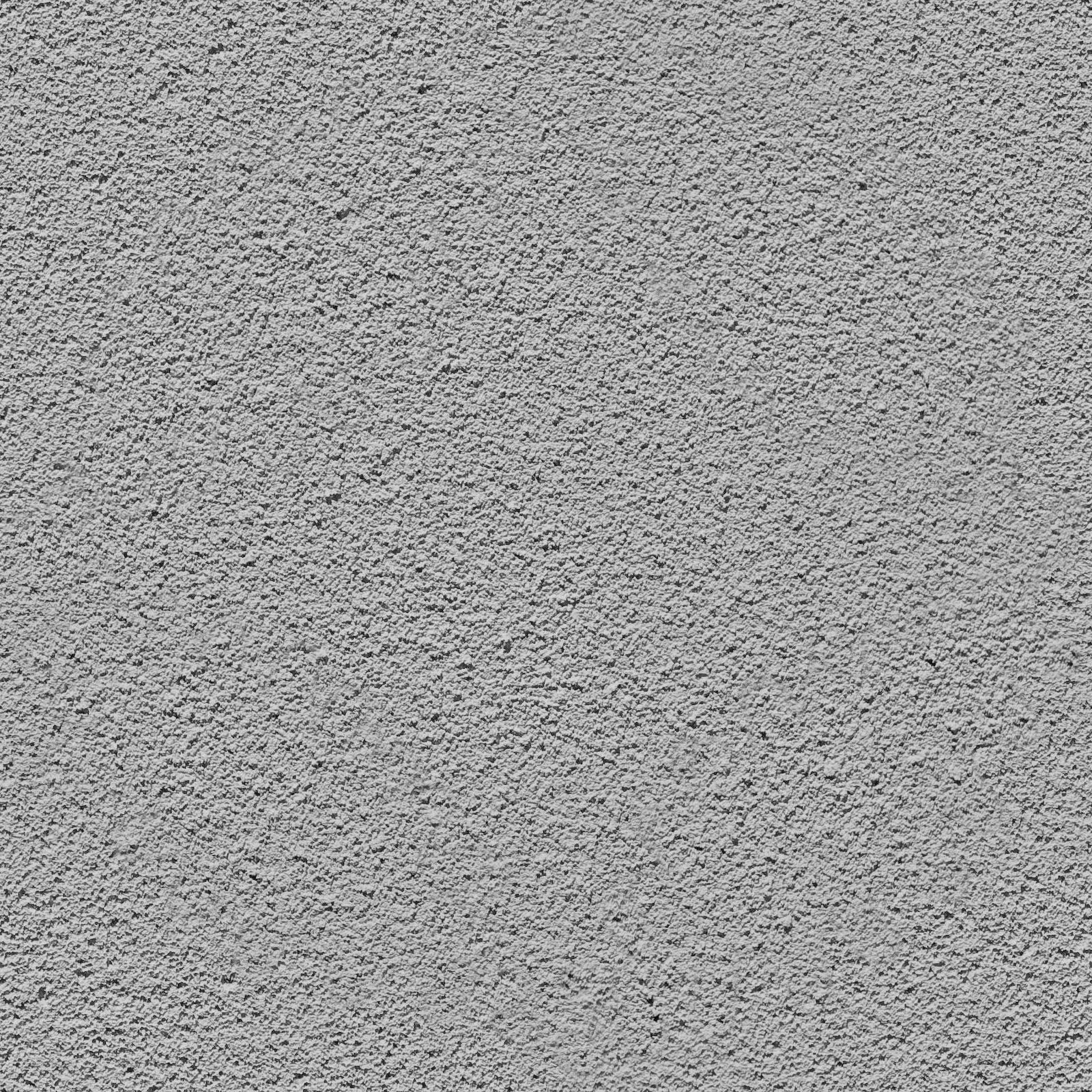 High Resolution Seamless Textures October