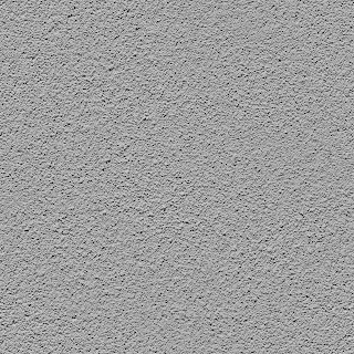 Tileable Stucco Wall Texture #14