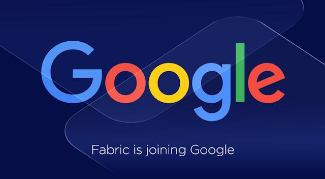منصة Fabric