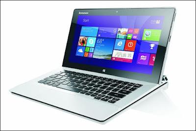 Newest Laptops