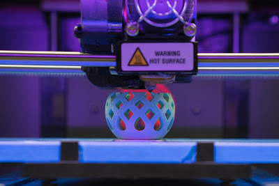 Global 3D Printing Software Sales Market size & share show exponential growth by 2021