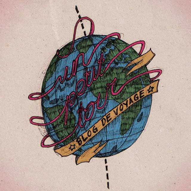 un petit tour, blog de voyage, tour du monde