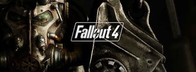 Baixar Xapofx1_5.dll Fallout 4 Grátis E Como Instalar
