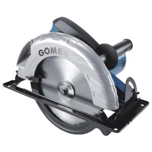 Máy cưa đĩa Gomes GB-2235 235mm
