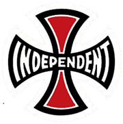independent trucks co. ©