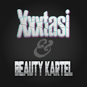 Xxxtasi/Beauty Kartel