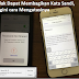 Share Pasword Wifi Tidak Bekerja di ios 11 : Tidak Dapat Membagikan Kata Sandi, Begini cara Mengatasinya