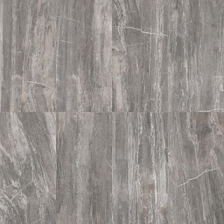 Floor & Wall tiles SENSI Arabesque Silver