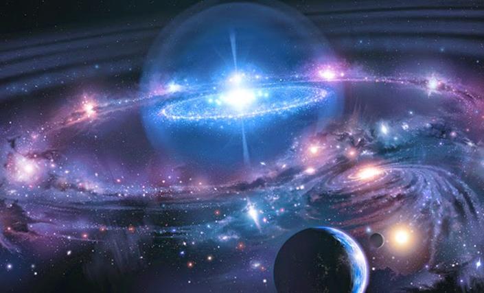 pandeizm, Pandeizmin temelleri, Pandeizmi'n dökümhanesi, Pandeizm'e göre Tanrı, Tanrı neden yarattı?, Tanrı insanı niye yarattı?, Tanrı neden var?, Pandeistlere göre Tanrı, din, A,