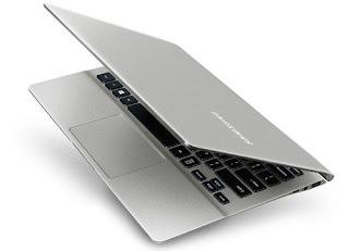 máy tính Samsung