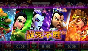 tips main game wukong online casino online