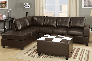 Superior Online Sofa For Sale