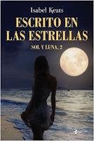 https://www.planetadelibros.com/libro-escrito-en-las-estrellas/248377