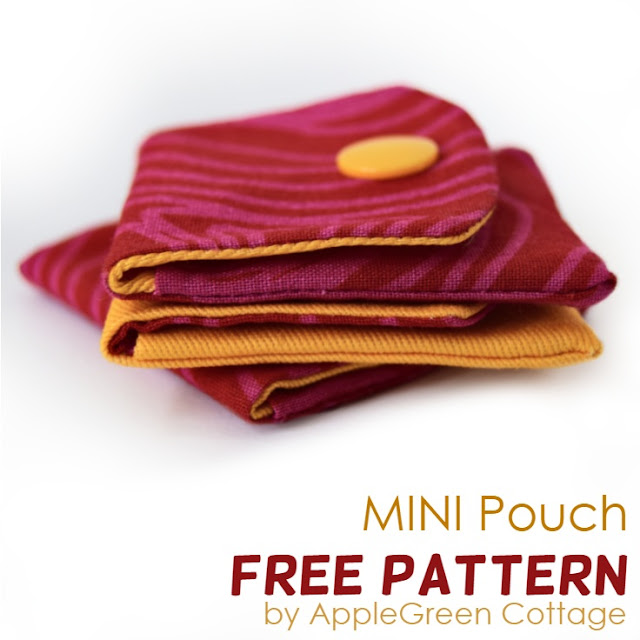 best sewing projects and free patterns