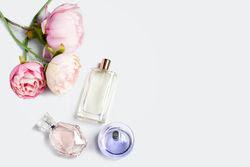 4-tips-para-escoger-un-perfume-dismark-canarias