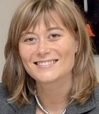 Livia Cevolini, Ceo di Energica Motor