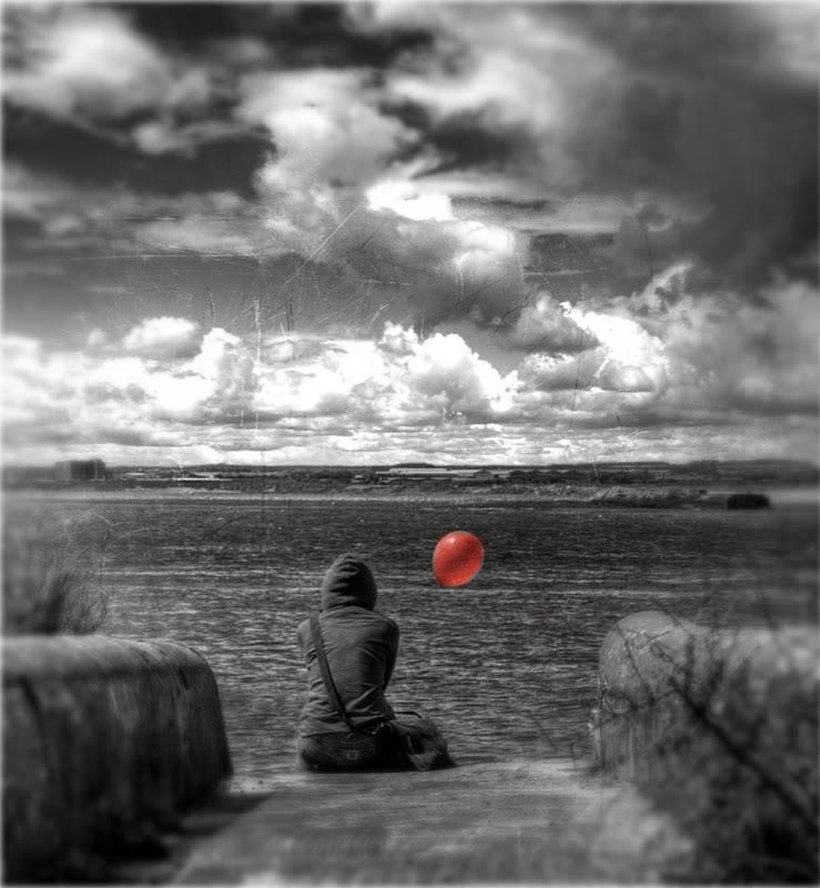 Sad Quotes Wallpapers For Iphone Lonely Photos I Am So Lonely I M So Lonely