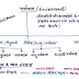 Environment, Ecology Soil Handwritten Notes in Hindi PDF Download