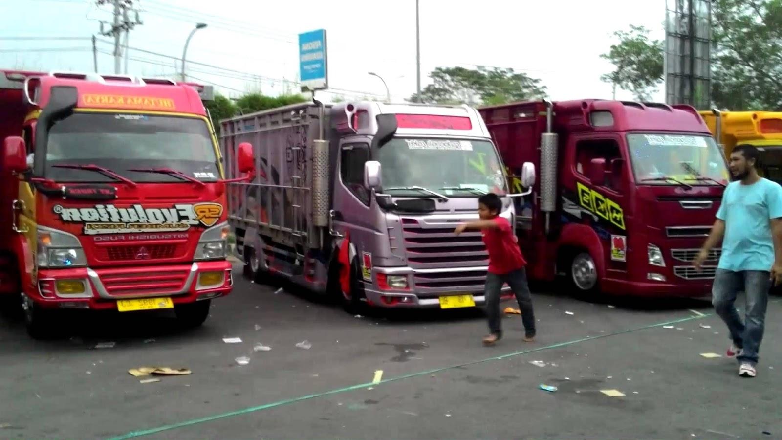 Mobil Truk Cabe Blog Otomotif Keren – Cuitan Dokter