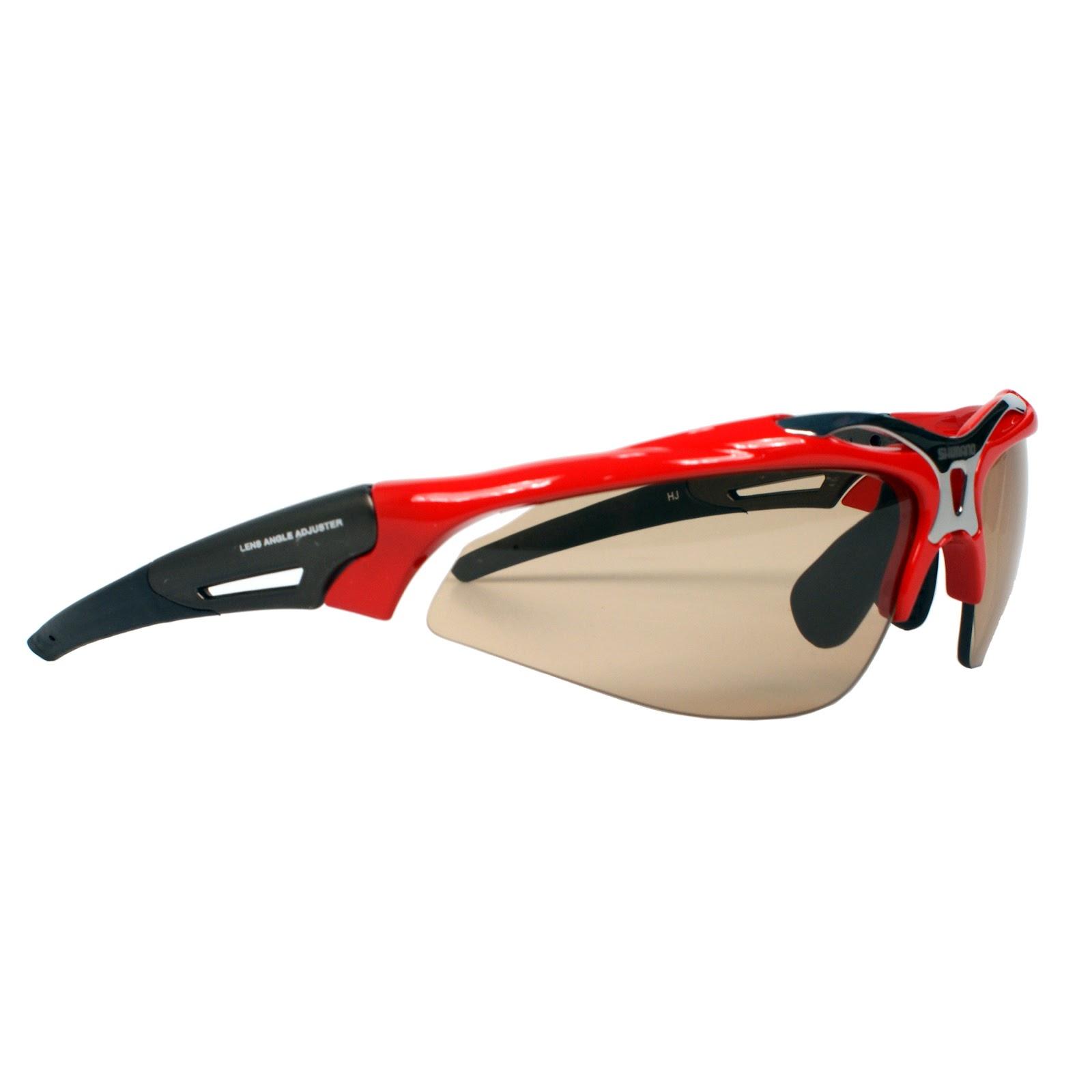 c4fe1eb19 La Avispa del ciclismo: Gafas con cristales fotocromaticos y polarizados