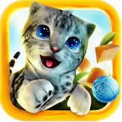 Cat Simulator MOD APK-Cat Simulator