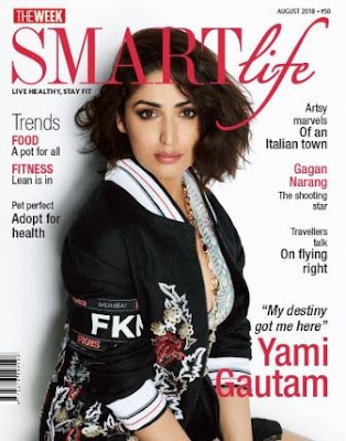 #instamag-yami-gautam-is-oozing-style-and-ferocity