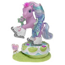 My Little Pony Glitter Glide Dancing Ponies Ice Dancing G3 Pony