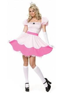 sexiest-halloween-costumes-college-humor