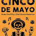 Cinco de Mayo w/ Chef Donnie Masterton // .@thedrakehotel