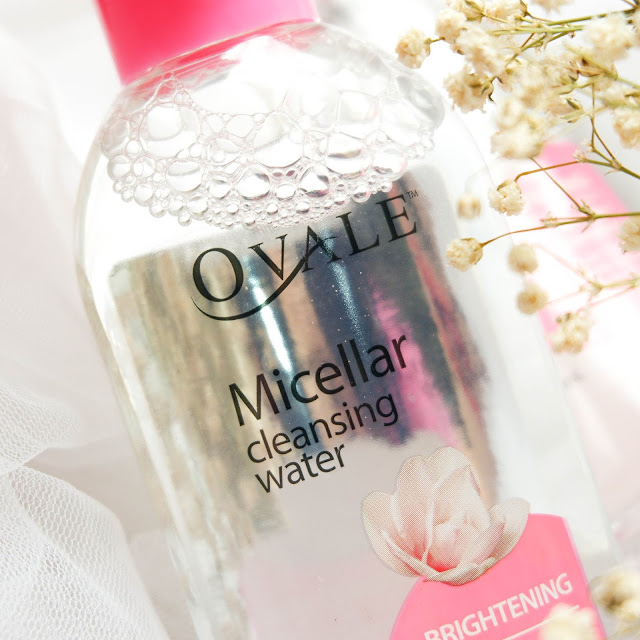 ovale-micellar-cleansing-water-review-indonesia