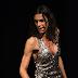 VILIPÊNDIO: Peça teatral que retrata Jesus como travesti é encenada em Garanhuns
