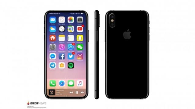 Apple-iDrop-News-Exclusive-iPhone-8-Image-2-624x351.jpg
