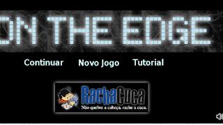 https://rachacuca.com.br/jogos/cubo-vermelho/