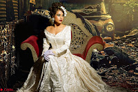 Actress Neha Malik Spicy Pics 10.jpg