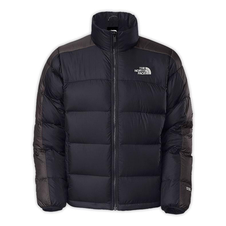Susasuit The North Face Men S 550 Overcaster Triclimate