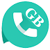 GB Whatsapp 5.40 apk Latest version GB WhatasppMod