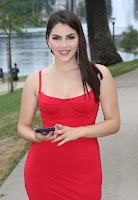 denns abbey, single Woman 33 looking for Man date in United Kingdom dw23