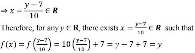 relation and function class 12 pdf