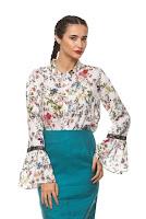camasa-femei-din-oferta-ama-fashion-4