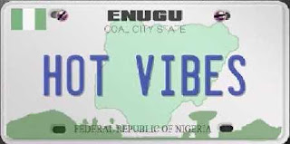 how-to-check-car-plate-number-online-verify-vehicle-registration-nigeria