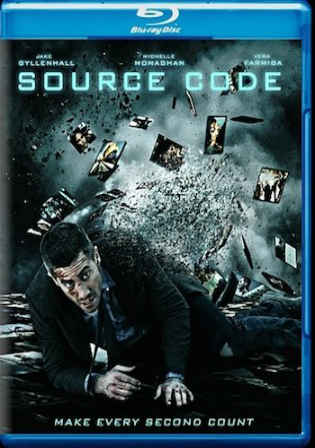 source code 2011 full movie download in hindi 720p