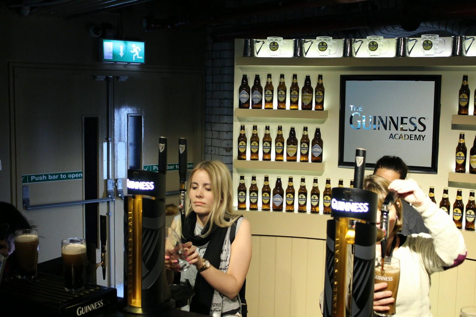Cervejaria-Guinness