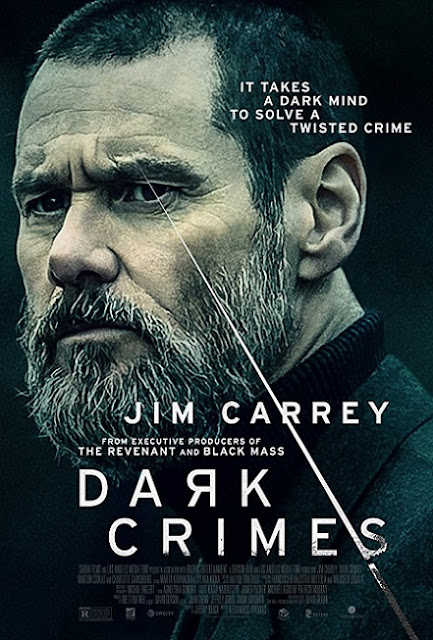 True Crimes-Dark Crimes (2018) 720p y 1080p WEBRip mkv AC3 5.1 ch subs español