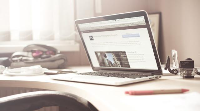 blogueuses quelle place contre les instagrammeuses