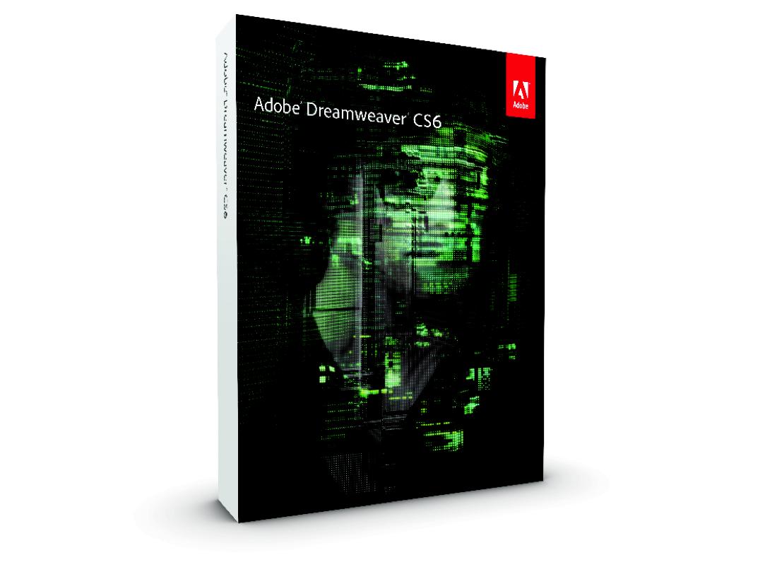 Online Buy Adobe Dreamweaver Cs6 Mac - Download