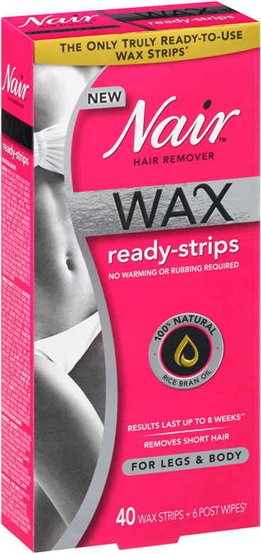 Review Nair Hair Removal Essentials That You Need  -7774
