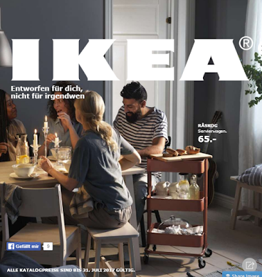 i k e a catalogs brochures online ikea deutschland germany. Black Bedroom Furniture Sets. Home Design Ideas