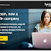 Get Free Lifetime Lynda Premium Accounts in Minute