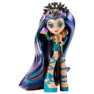 Monster High Nefera de Nile Vinyl Doll Figures SDCC Figure