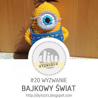 http://diytozts.blogspot.com/2017/06/20-wyzwanie-bajkowy-swiat.html